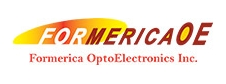 Formerica Optoelectronics Inc.